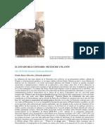 ''EL_ESTADO_REACCIONARIO._NIETZSCHE_Y_PLATÓN'',_Nicolás_González_Varela.DOCX