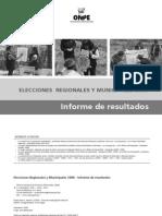 L-0042.pdf