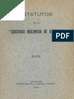 210918.pdf