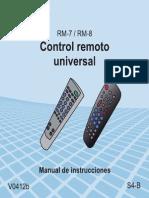 RM-7-instr.pdf