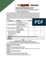TALLER CONSTRUCCION DE PRUEBAS SABER DE LENGUAJE PRIMARIA.pdf