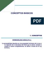 3.1.-Conceptos basicos.pdf