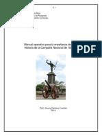 Manual Jhonny Octubre  2014.pdf