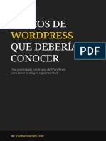 30-trucos-wordpress.pdf