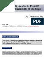 Elaboracao-de-Projetos-de-Pesquisa-Aplicados-a-Engenharia-de-Producao-II_Jung.pdf