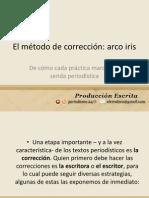 El_metodo_de_correccion_arco_iris.pdf