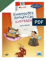Expressões Idiomáticas Ilustradas.pdf