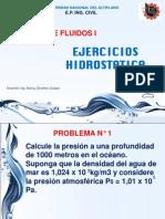 4 EJERCICIOS HIDROSTATICA.pdf