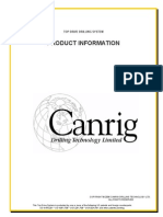 catalogo- ge752 . curvas.pdf