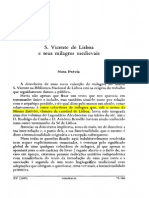 S.Vicente de Lisboa.pdf