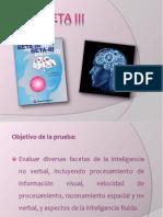 Beta III.pptx