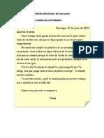 Inferencia 2 (2).docx