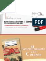 1a conferencia posicionamiento en el corazon (1).pdf