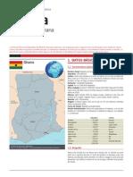 Ghana_FICHA PAIS.pdf