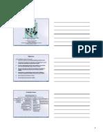 Final_20Prosthetic_20Knees.pdf