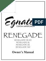 RenegadeManual.pdf