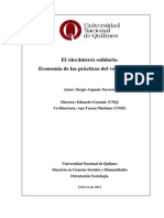 TEXTO FINAL TESIS-2013-11-26 (FINAL PARA PUBLICAR UNQ).pdf