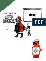 148880463-Rius-¿Cuando-Empezo-el-Arte-Moderno.pdf