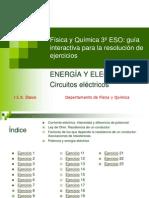 F3_Leccion3_2.pps