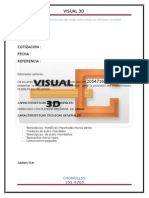 OFICINA OFICIAL 2014 escritorios.doc
