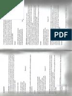 Recursos retóricos.pdf
