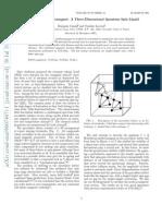 9807407.pdf