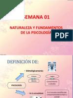 Clase 1 Naturaleza y fundamentos de la psicología.pptx