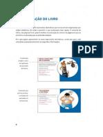 Expressões Idiomáticas Ilustradas4.pdf