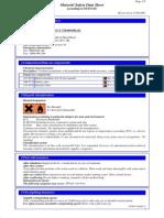 cf-i 750 b2 cf-f 750(600-400) b2.pdf