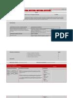 Ciencia y tecnologia PLAN3.docx
