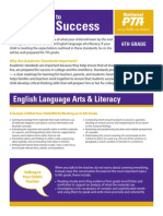 6th grade common core parent guide 20121206 105004 6