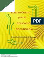 Electr_nica_para_la_educaci_n_secundaria_1_to_101.pdf