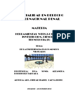 SISTEMATIZACION DE LA EXPERIENCIA EN  SECOND LIFE.pdf