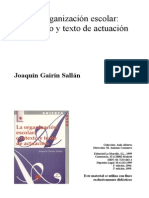 Gairin_1_Unidad_2_Org_Escolar.pdf