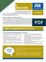 8th grade common core parent guide 20121206 105123 8