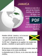 jamaica-100409160837-phpapp01.pptx