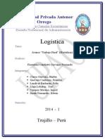 TRABAJO FINAL LOGISTICA.doc