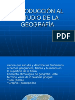 geografia2.ppt