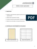 Análisis de datos experimentales.docx