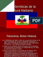 caracteristicasdelaculturahaitiana-100521012841-phpapp02.ppt