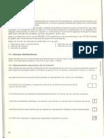 07 Valvulas.pdf