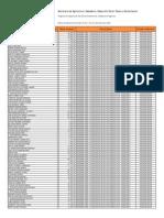 lionel verduzco macklis.pdf