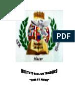 TESINA DE JOSE TINEO.docx
