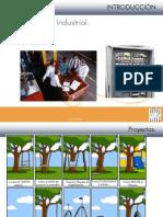 Documentación eléctrica Importancia y aplicaciones - copia (4).pdf
