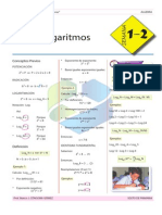 Guía 1 - Logaritmos final.pdf