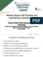 seguridad_del_paciente_ica.pptx
