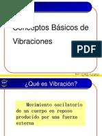 81784897-Analisis-de-Vibraciones-1.ppt