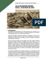 BATALLA DE MONTECASSINO.docx