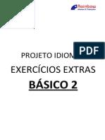 ejercicios verbos.pdf
