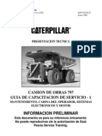 CAMION_MINERO_797-_1_.pdf